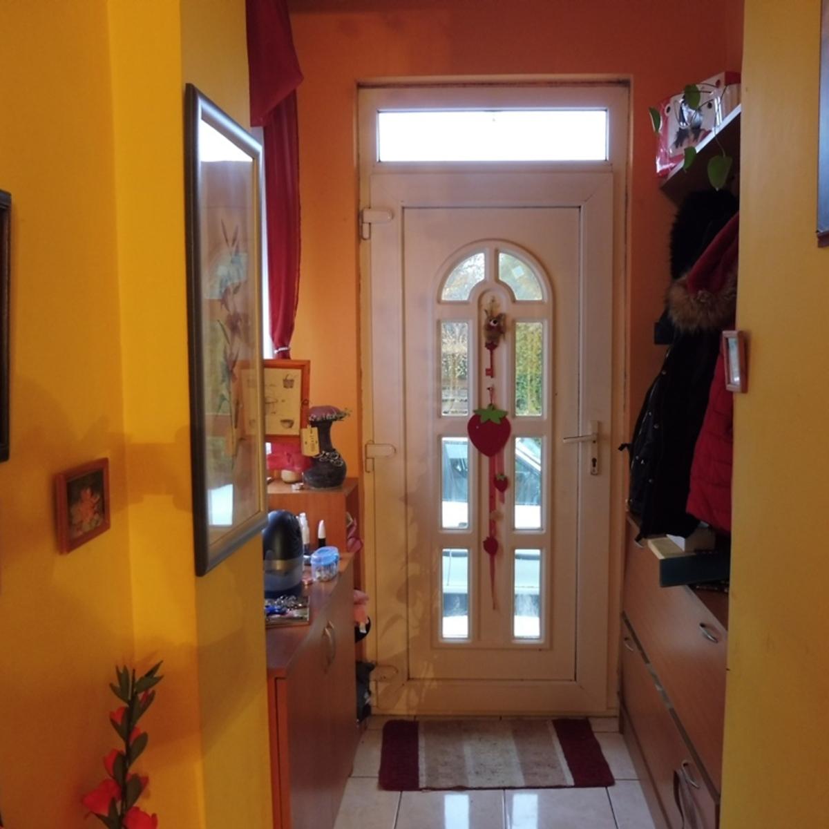 Eladó  családi ház (Nyíregyháza) 23,6 M  Ft