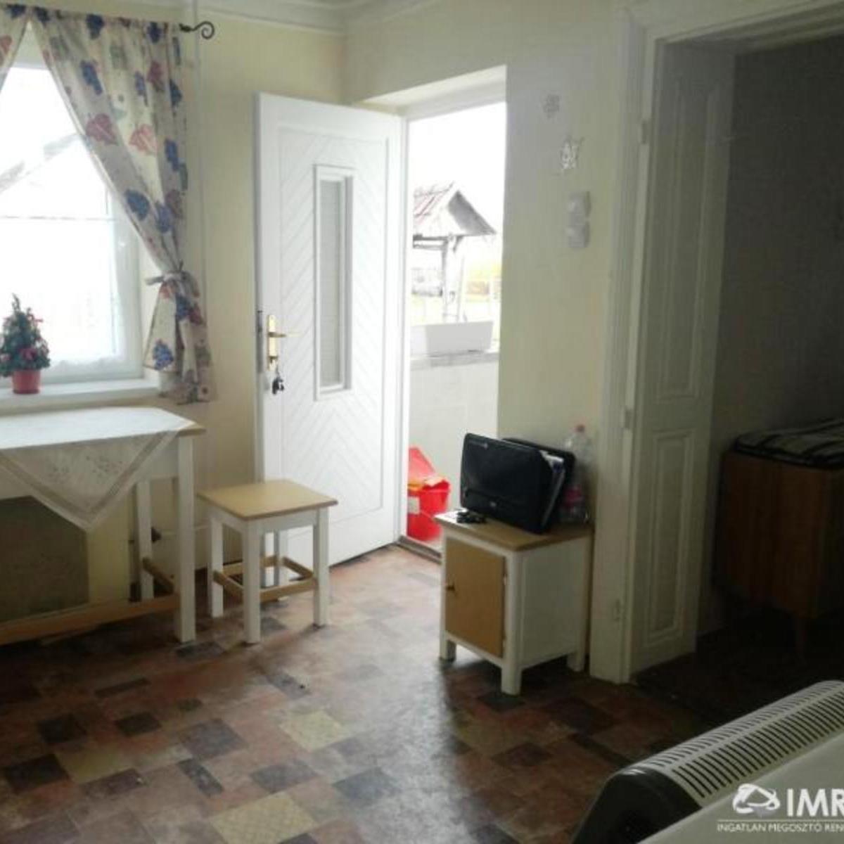 Eladó  családi ház (Dunavarsány) 19 M  Ft