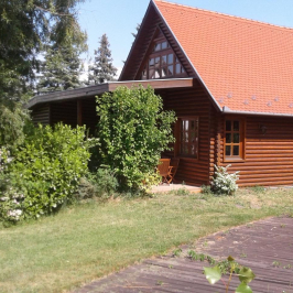 Eladó  családi ház (Velence, Magyarország, Bencehegy) 100 M  Ft