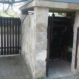 Eladó  családi ház (Velence, Magyarország, Bencehegy) 90 M  Ft