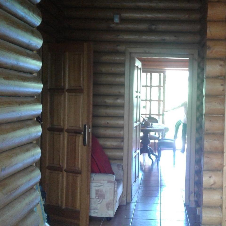 Eladó  családi ház (Fejér megye, Velence) 120 M  Ft
