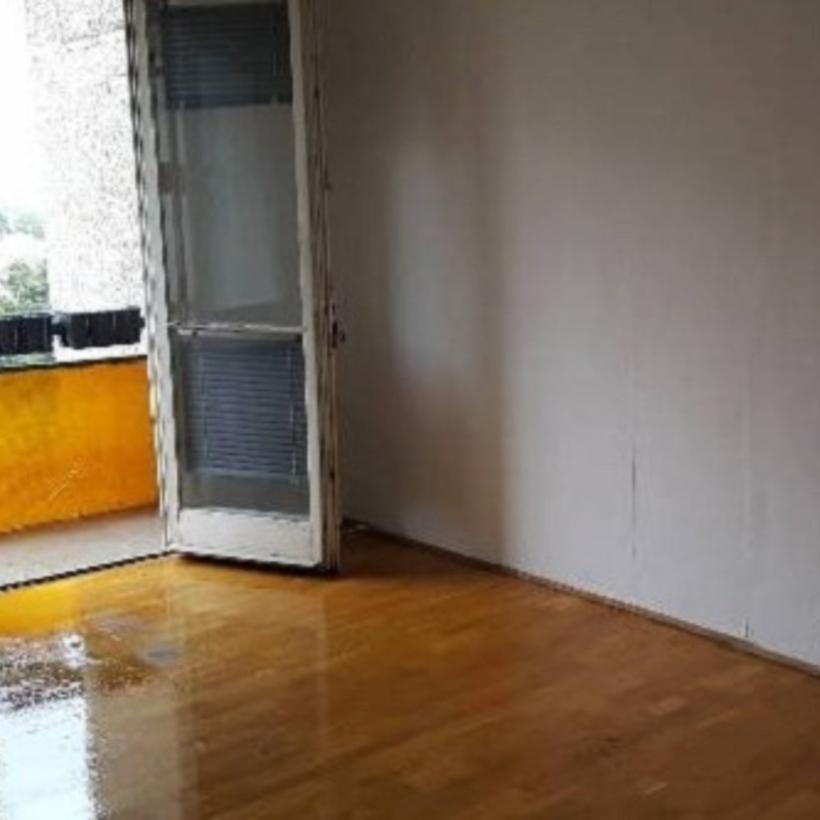 Eladó  panellakás (Budapest, XV. kerület) 27,49 M  Ft
