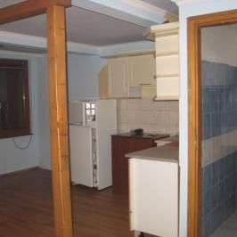 Eladó  családi ház (Budapest, XXIII. kerület) 10,8 M  Ft