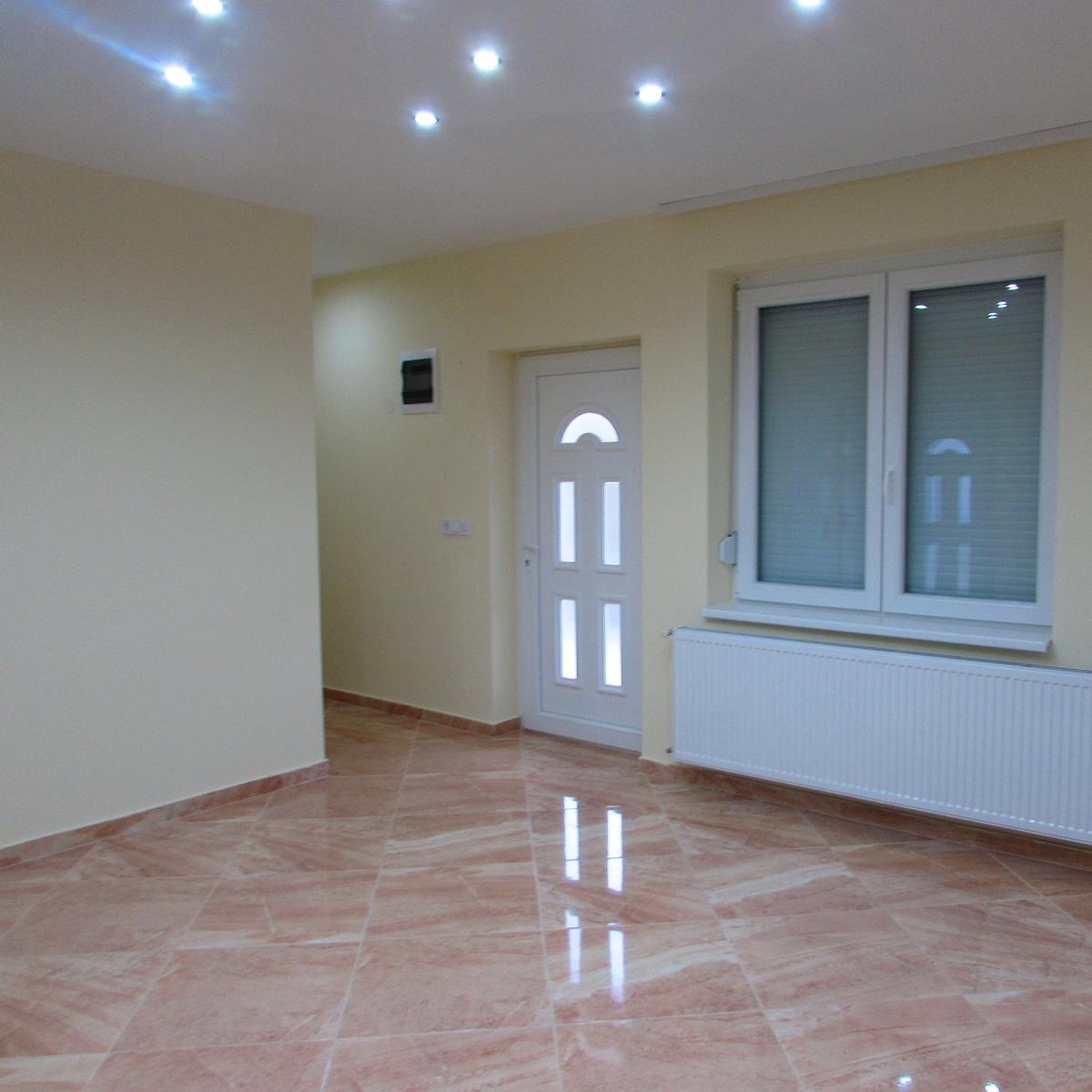 Eladó  családi ház (Zala megye, Nagykanizsa, Bagoly utca) 19 M  Ft