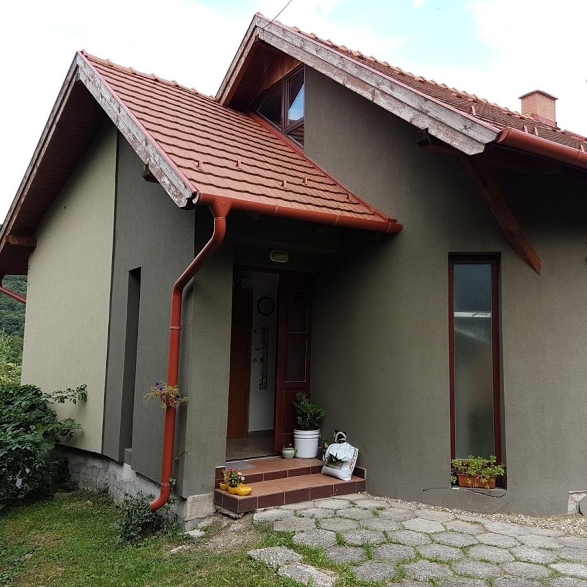 Eladó  családi ház (Pilisszentlászló) 49,9 M  Ft