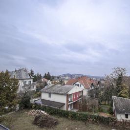Kiadó  ikerház (Budapest, XII. kerület) 850 E  Ft/hó
