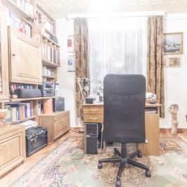 Eladó  családi ház (Battonya, Belváros) 32 M  Ft