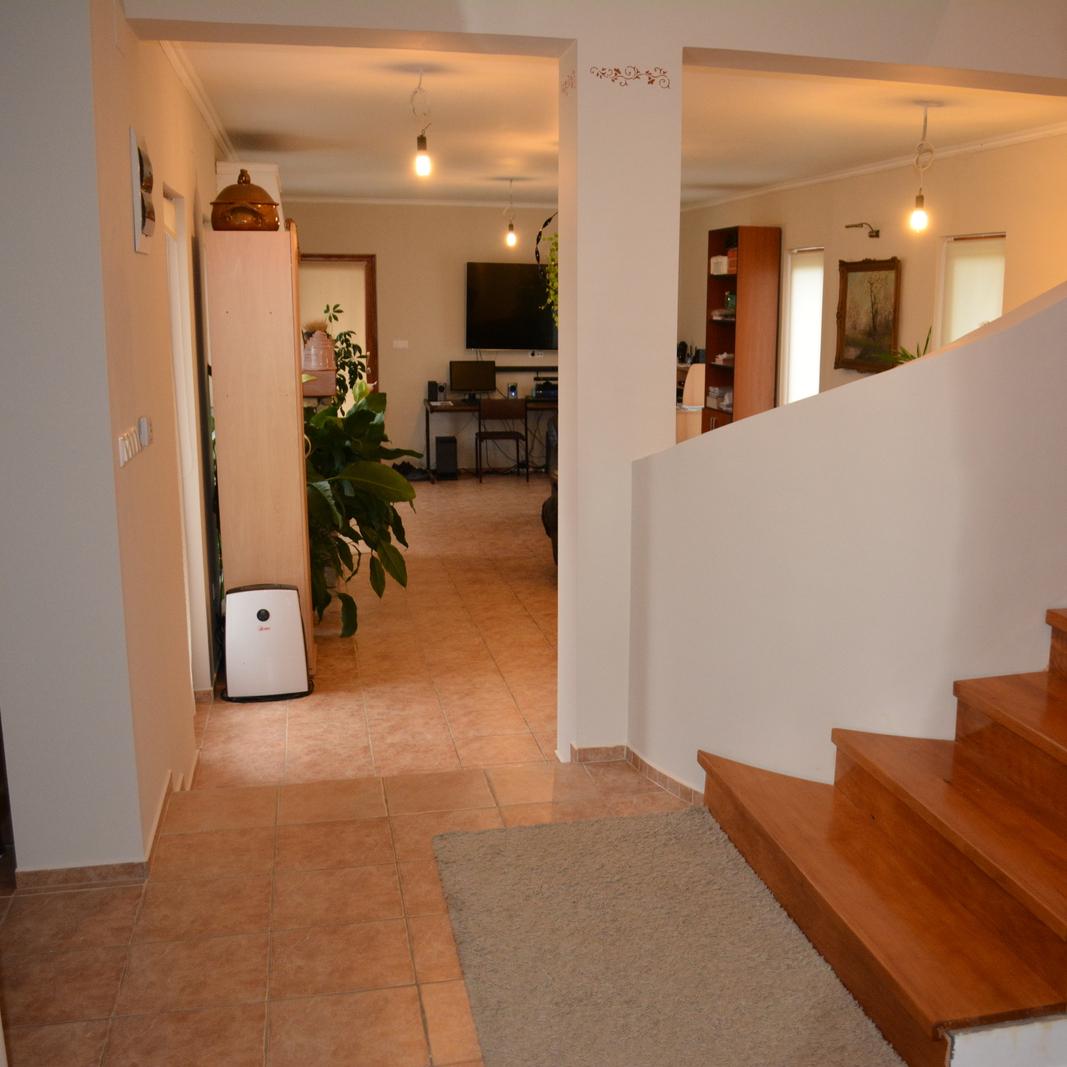 Eladó  családi ház (Becsehely) 31,9 M  Ft