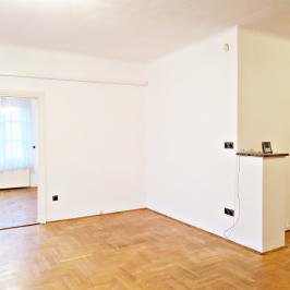 Eladó  téglalakás (Budapest, VII. kerület) 109,9 M  Ft