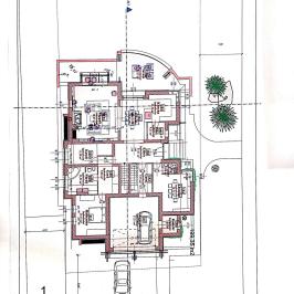 Eladó  családi ház (Dunaharaszti) 149 M  Ft