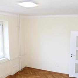 Eladó  téglalakás (Budapest, XI. kerület) 29,9 M  Ft