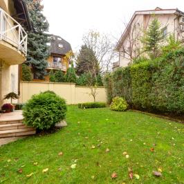 Eladó  családi ház (Budapest, XIV. kerület) 125 M  Ft