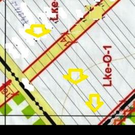 Eladó  telek (Dunavarsány, Kisvarsány) 111,5 M  Ft