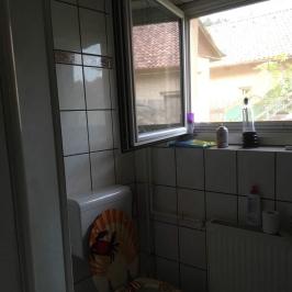 Eladó  családi ház (Budapest, XVIII. kerület) 42 M  Ft