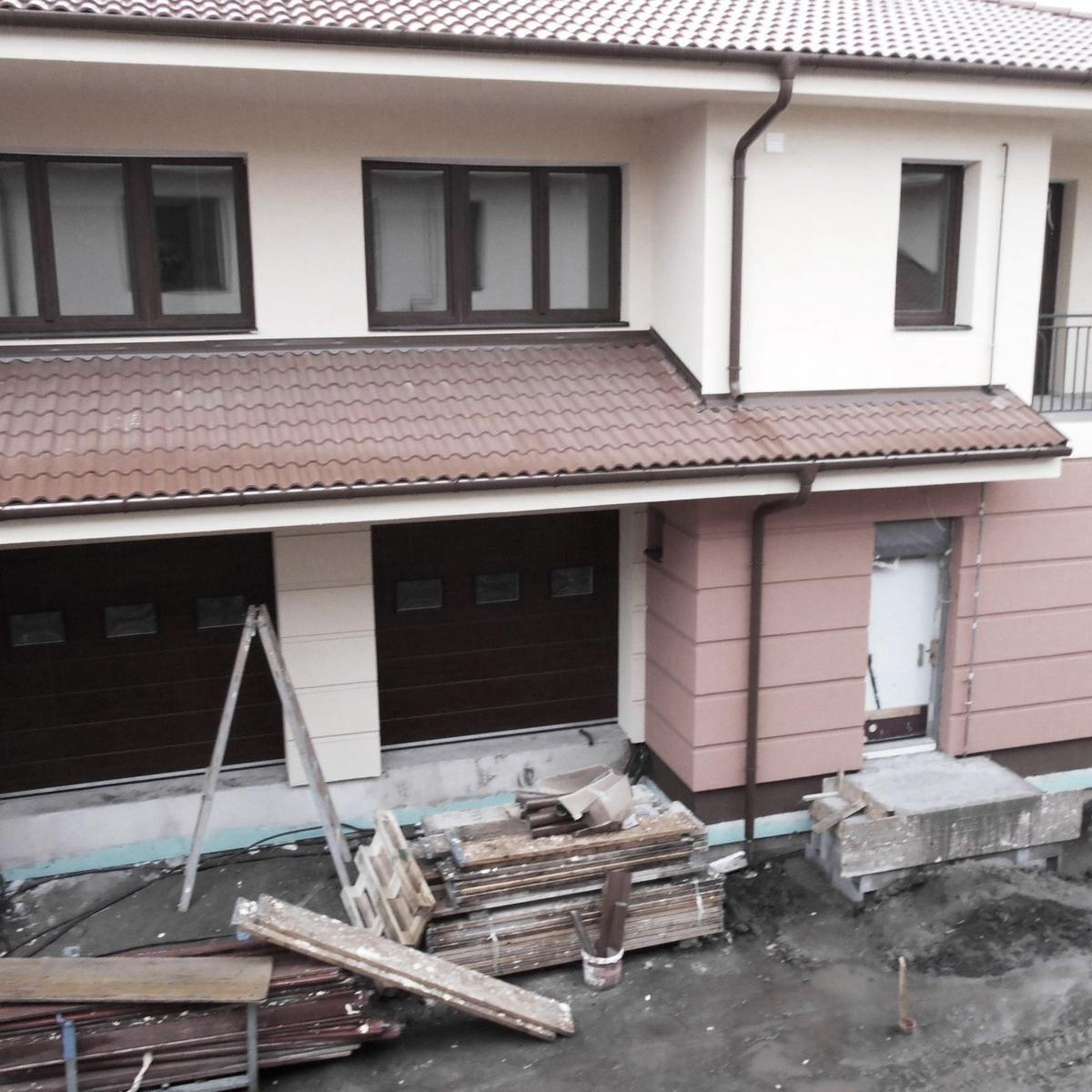 Eladó  sorház (Budapest, XVI. kerületBudapest, XVI. kerület) 68 M  Ft