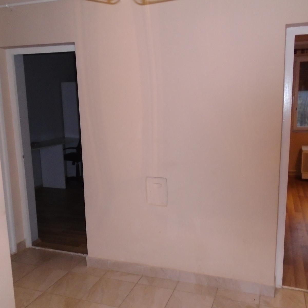 Eladó  családi ház (Nyíregyháza) 12,5 M  Ft