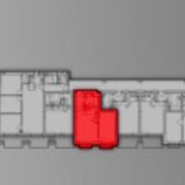 Eladó  téglalakás (Budapest, XIII. kerület) 31,2 M  Ft