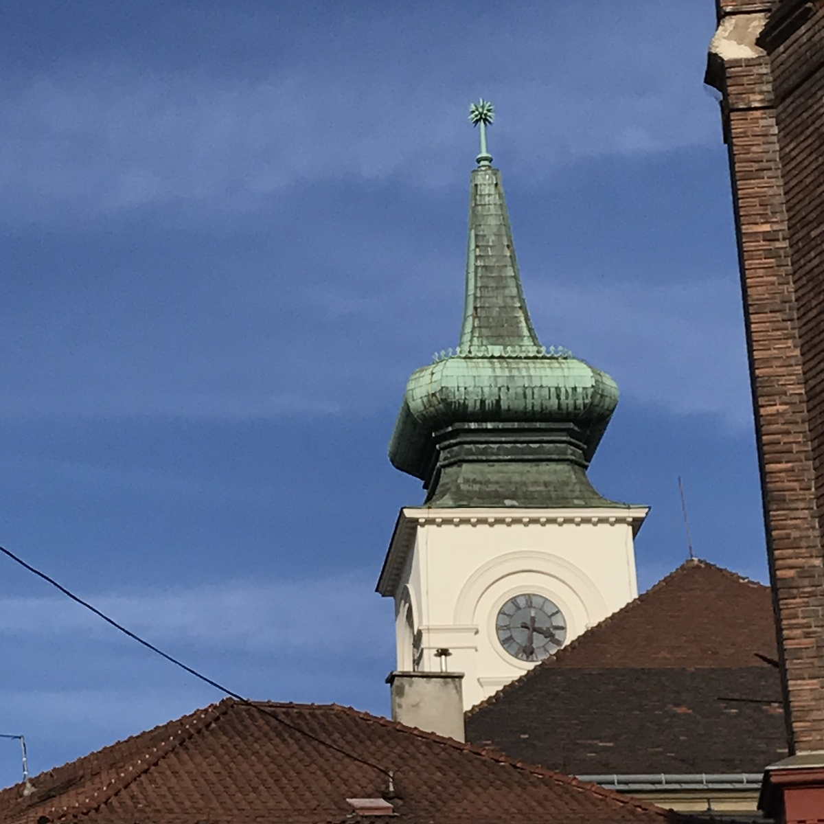 Eladó  téglalakás (Budapest, IX. kerület) 114,9 M  Ft