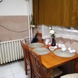Eladó  panellakás (Budapest, XVI. kerület) 21,5 M  Ft