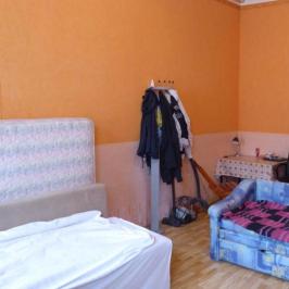 Eladó  téglalakás (Budapest, VI. kerület) 25,99 M  Ft