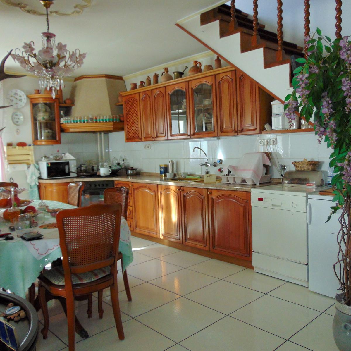Eladó  családi ház (Budapest, XVI. kerület) 99 M  Ft