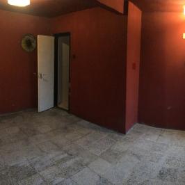Eladó  üzlet (Dunapataj) 19,8 M  Ft
