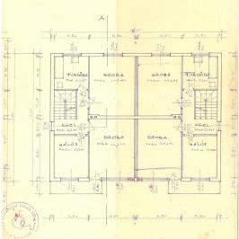 Eladó  családi ház (Dömsöd) 65,9 M  Ft