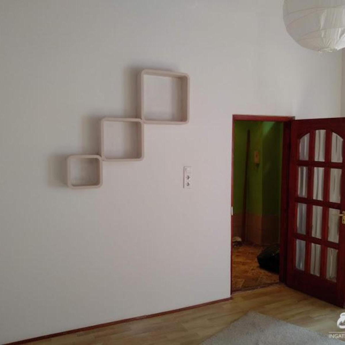 Eladó  téglalakás (Budapest, VII. kerület) 28,1 M  Ft