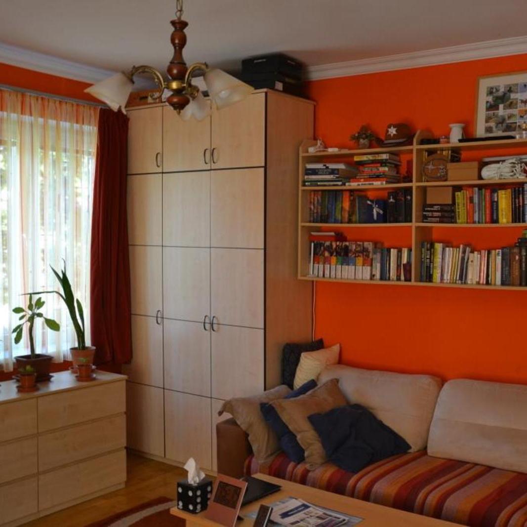 Eladó  téglalakás (Budapest, XIII. kerület) 25,9 M  Ft