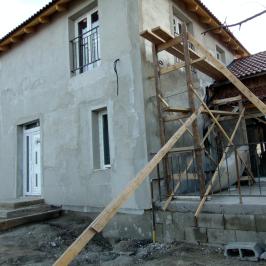 Eladó  családi ház (Budapest, XVI. kerület) 79 M  Ft