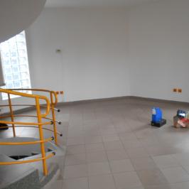 Eladó  iroda családi házban (Budapest, XVI. kerület) 230 M  Ft