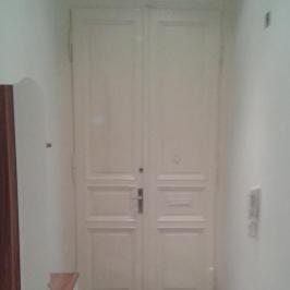 Kiadó  téglalakás (Budapest, V. kerület) 325 E  Ft/hó