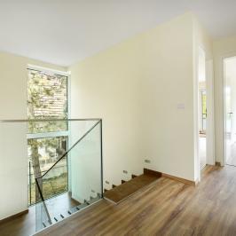 Eladó  családi ház (Budapest, II. kerület) 215 M  Ft