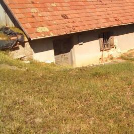 Eladó  telek (Zalaegerszeg, Landorhegy) 6,5 M  Ft