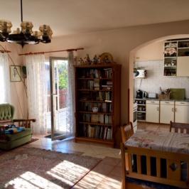 Eladó  családi ház (Érd, Tusculanum) 37,9 M  Ft