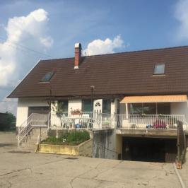 Eladó  családi ház (Dömsöd) 18,9 M  Ft