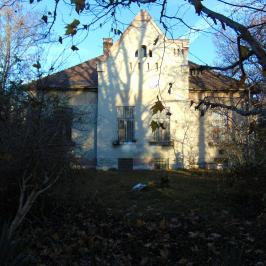 Eladó  házrész (Budapest, XVI. kerület) 70 M  Ft