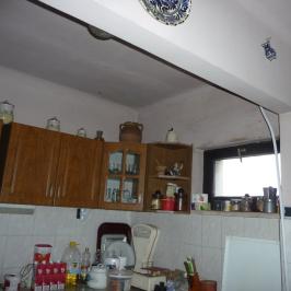 Eladó  családi ház (Nyírtura) 15,5 M  Ft