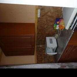 Eladó  családi ház (Nyíregyháza, Oros) 10,7 M  Ft