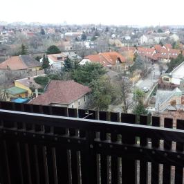 Eladó  panellakás (Budapest, XIV. kerület) 30,9 M  Ft