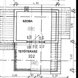 Eladó  családi ház (Szigetszentmiklós, Sóshegy) 15,9 M  Ft
