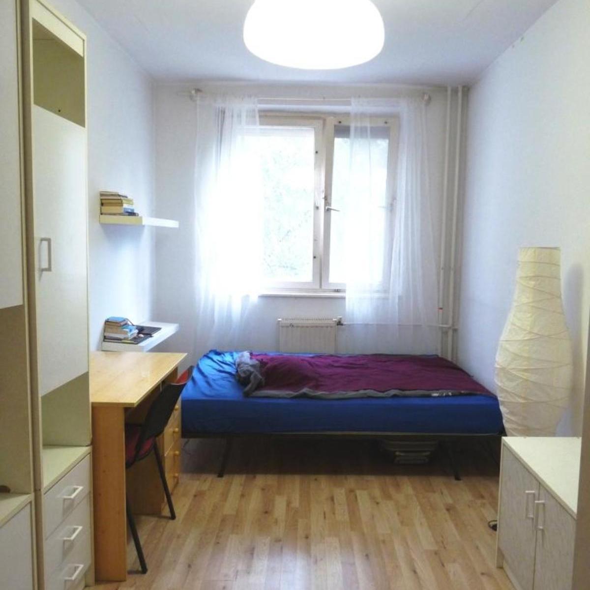 Eladó  panellakás (Budapest, XVI. kerület) 37,9 M  Ft
