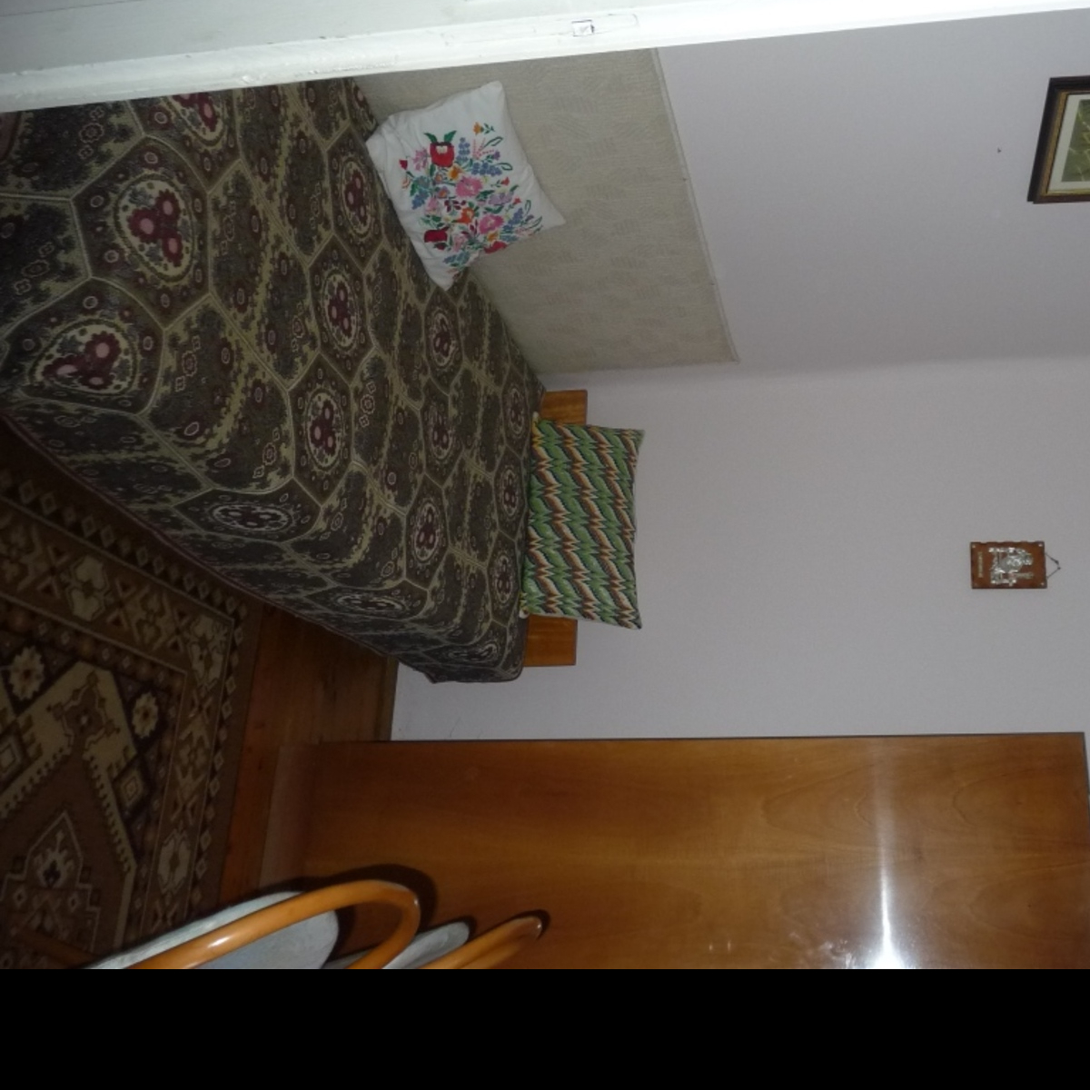 Eladó  családi ház (Kállósemjén) 8,2 M  Ft