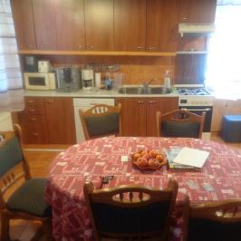 Eladó  családi ház (Nyírtelek) 22,5 M  Ft