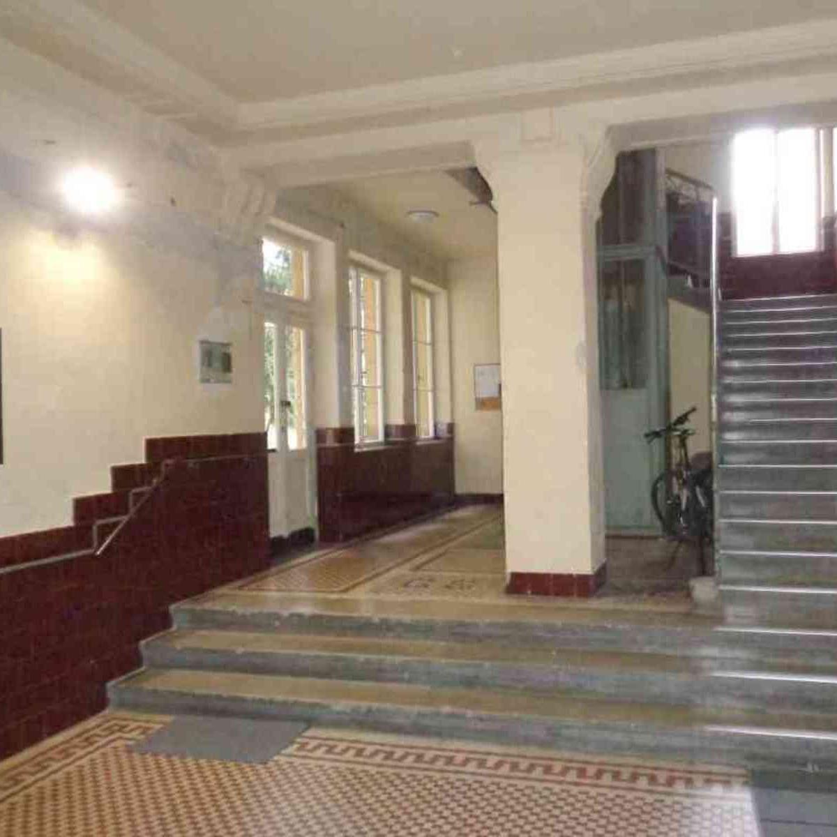 Eladó  téglalakás (Budapest, XII. kerület) 67,9 M  Ft