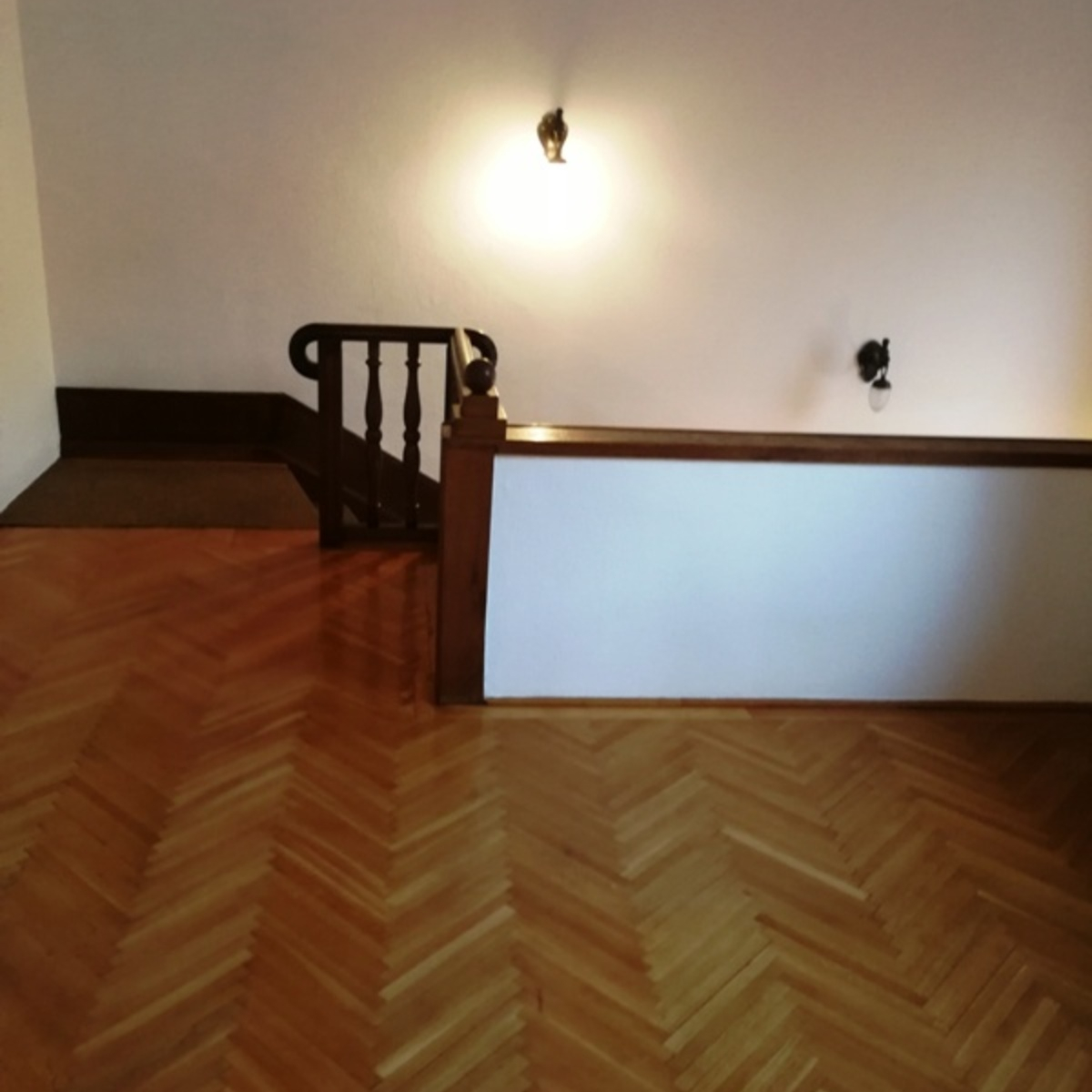 Eladó  téglalakás (Budapest, II. kerület) 149,99 M  Ft