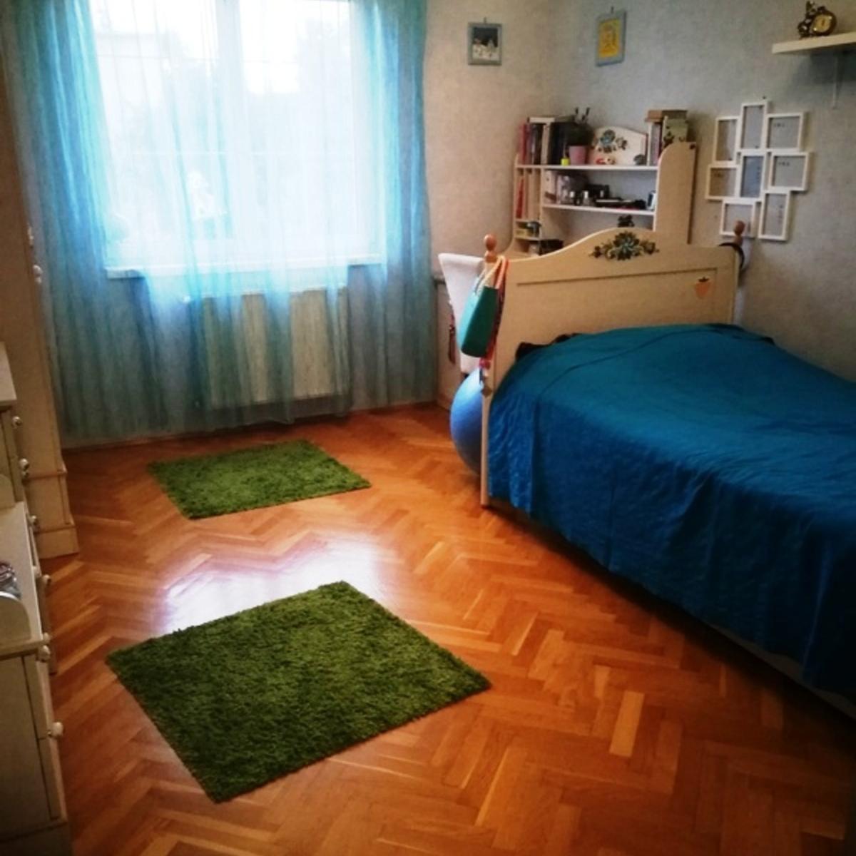 Eladó  téglalakás (Budapest, III. kerület) 69,9 M  Ft