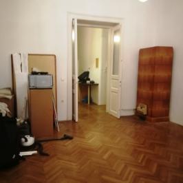 Eladó  téglalakás (Budapest, V. kerület) 85 M  Ft