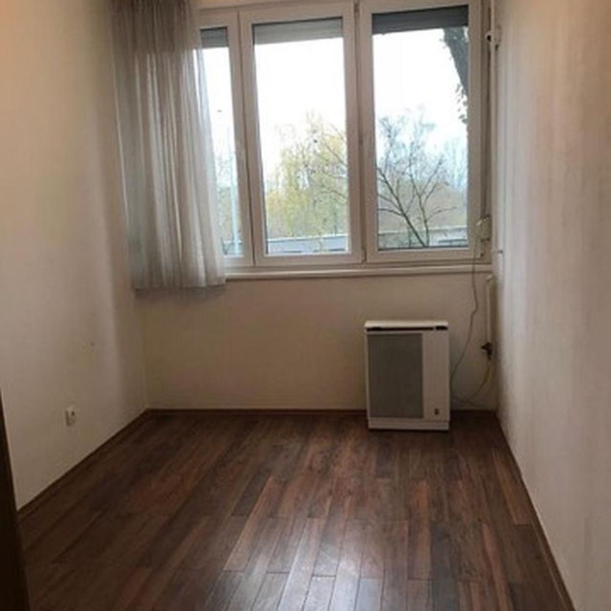 Eladó  téglalakás (Budapest, XVI. kerület) 31,5 M  Ft