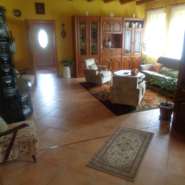 Eladó  családi ház (Nyíregyháza, Oros) 49,5 M  Ft